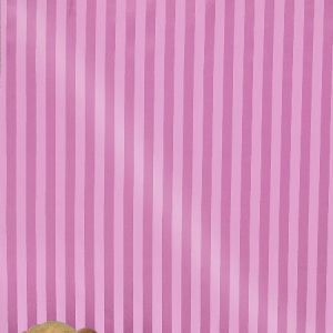 SHOWER CURTAIN No 103 PINK 1,80X1,80