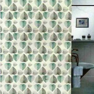 SHOWER CURTAIN PLY 1,80X2,00