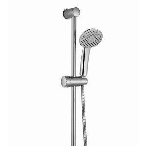 SET SHOWER HEAD WITH ARM